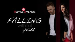 falling-royalavenue